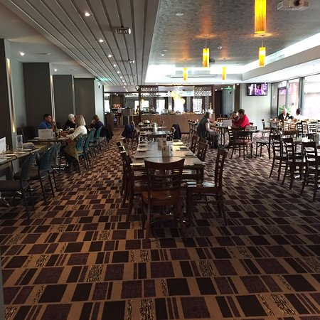 Dooleys Waterview Club - Tourism Gold Coast