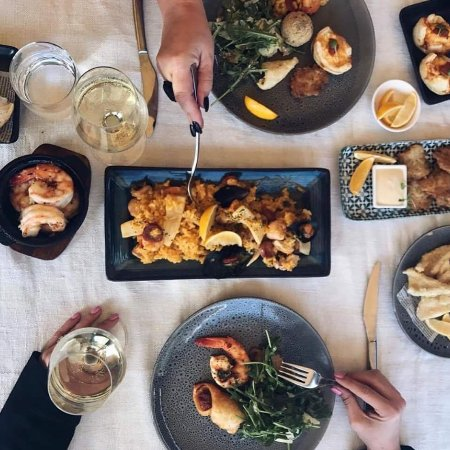 Tatler Tapas Restaurant - Tourism Gold Coast