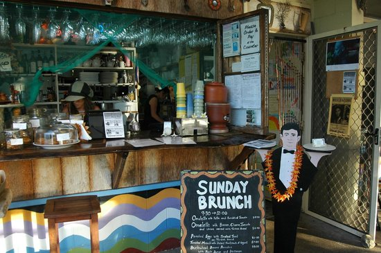 Sheoak Shack Gallery Cafe - Tourism Gold Coast