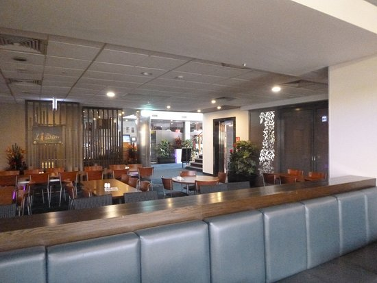 Muswellbrook Rsl Bistro - Tourism Gold Coast