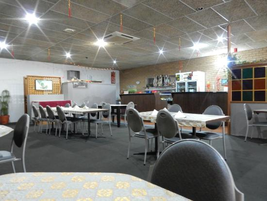 Chan Kong Chinese Restaurant - Tourism Gold Coast