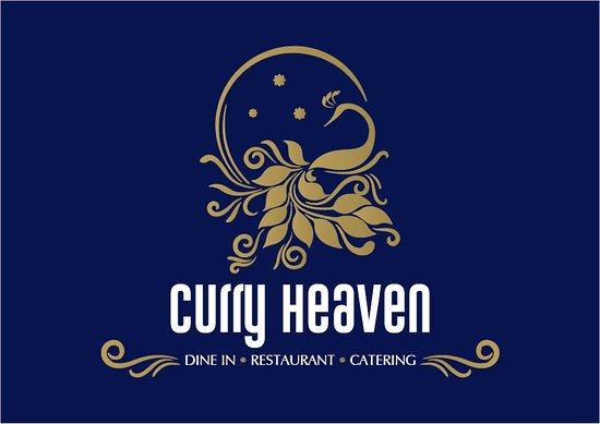 Curry Heaven Indian Restaurant - Tourism Gold Coast