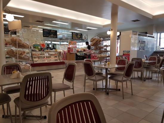 Kibble Bakery Cafe - Tourism Gold Coast