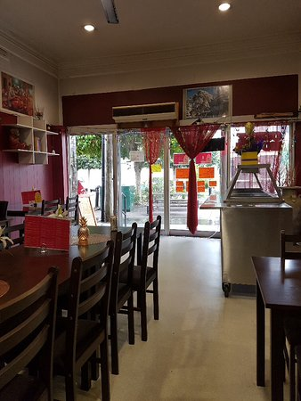 Shimla Curry House - Tourism Gold Coast