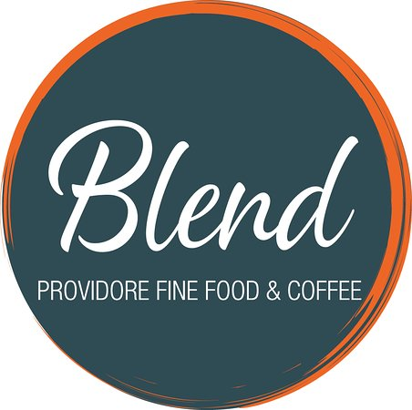 Blend Providore Fine Food  Coffee - Tourism Gold Coast