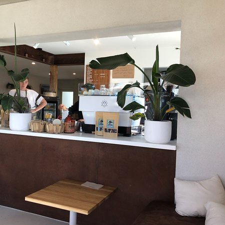 Wild Orchid Cafe - Tourism Gold Coast