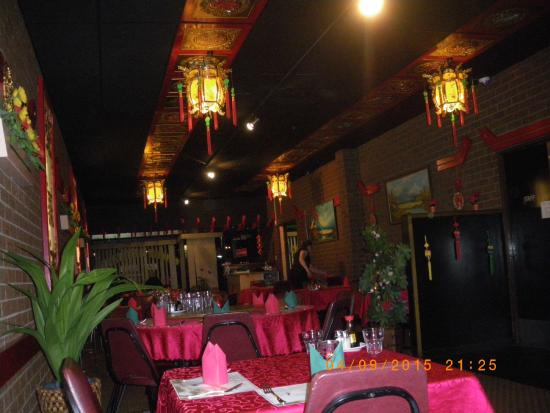 Wan Loy Chinese Restaurant - Tourism Gold Coast
