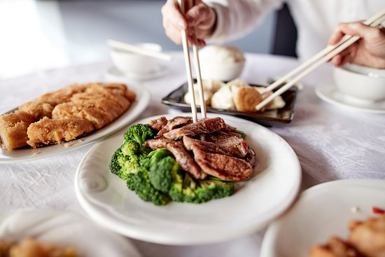 Tong Lok Chinese Restaurant - Tourism Gold Coast