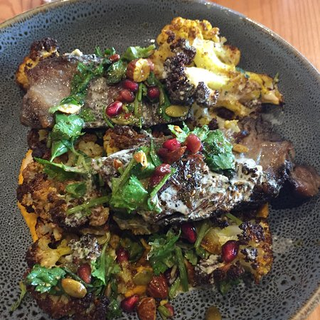 Fine and Fettle - Tourism Gold Coast