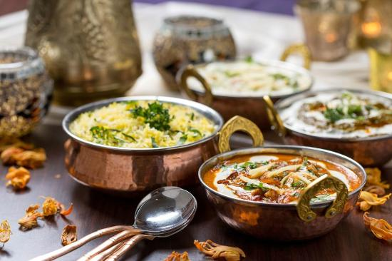 Royal Haandi - Tourism Gold Coast