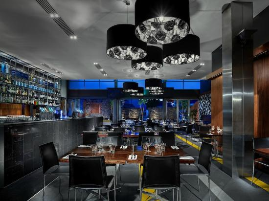 The Maid Bistro - Tourism Gold Coast