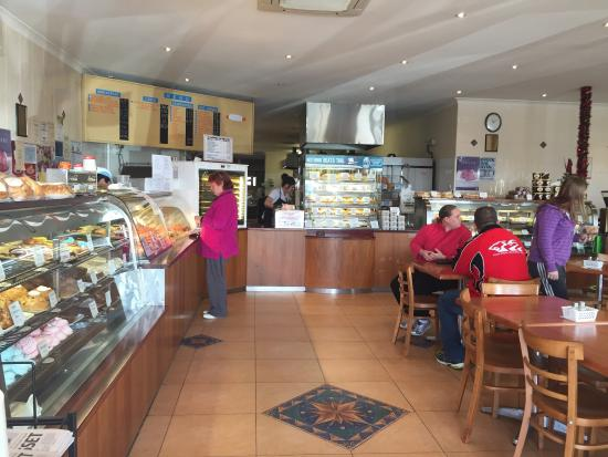 Port Pirie French Hot Bread - Tourism Gold Coast