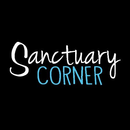 Sanctuary Corner Cafe  Gifts - Tourism Gold Coast