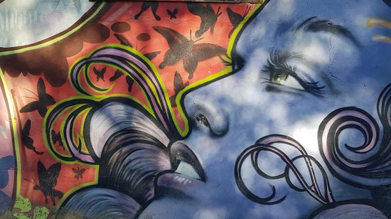 The Libertine by Louis - Tourism Gold Coast