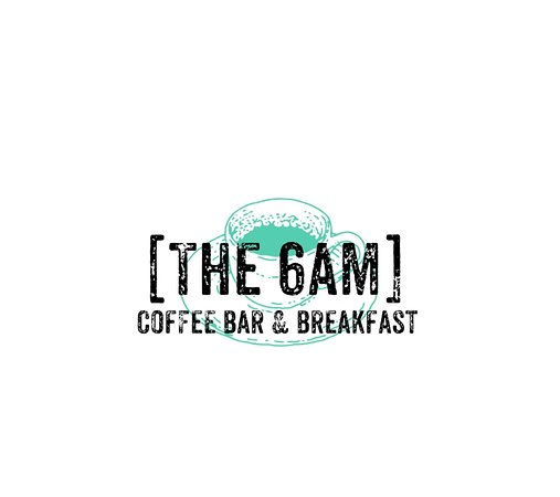 The 6am Coffee Bar  Breakfast - Tourism Gold Coast