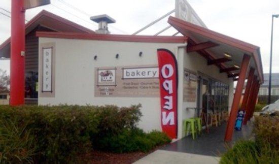 The Ranch Bakehouse - Tourism Gold Coast