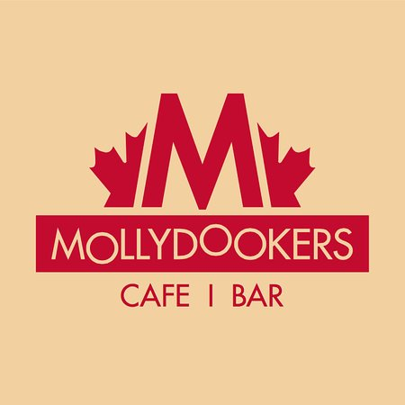 Mollydooker's Cafe  Bar - Tourism Gold Coast