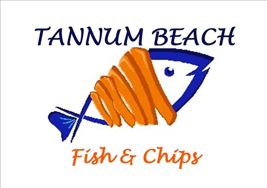 Tannum Beach Fish and Chips - Tourism Gold Coast