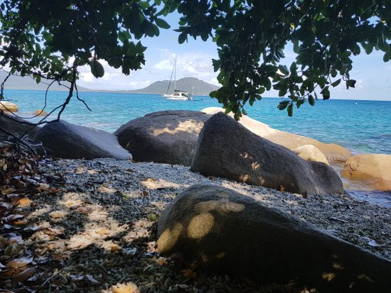 Fitzroy Island Resort - Tourism Gold Coast