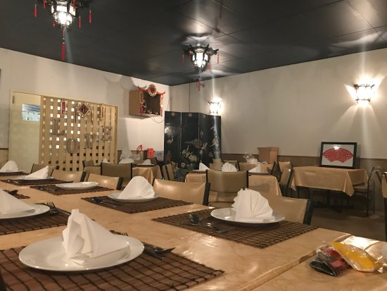 Pittsworth Chinese Resteraunt - Tourism Gold Coast