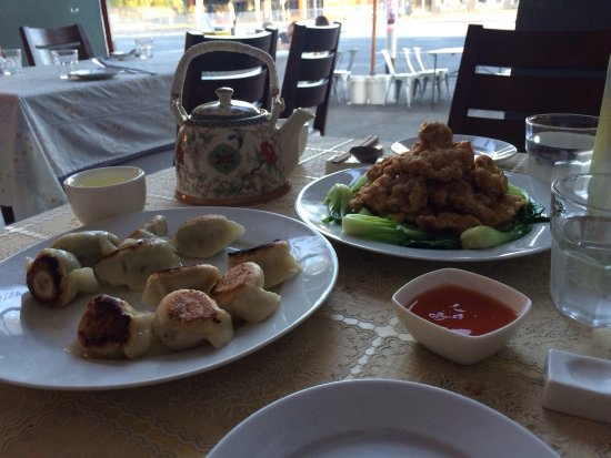 Houhai Dumpling House - Tourism Gold Coast