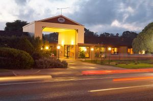 Motel Mount Gambier - Tourism Gold Coast