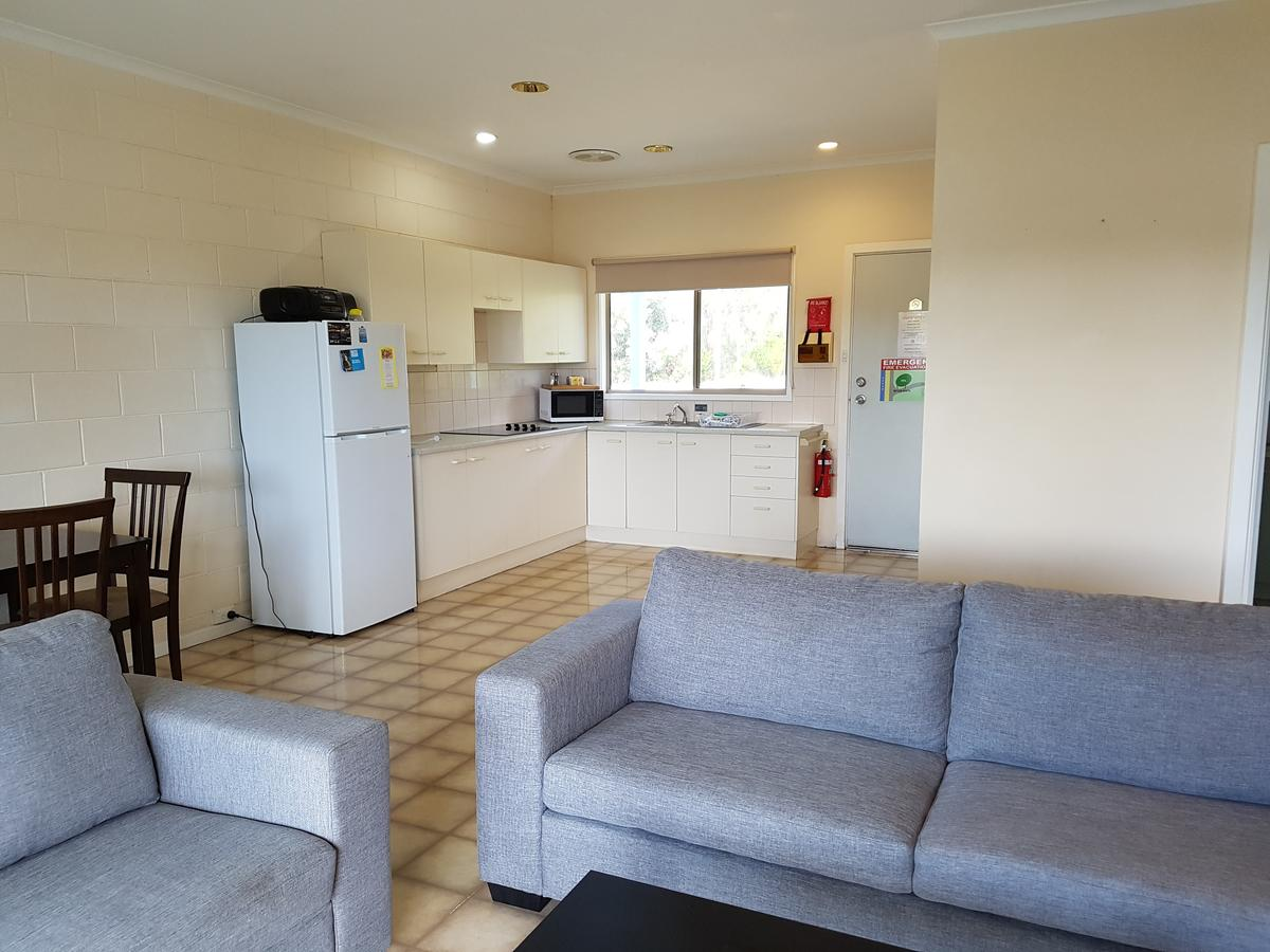 Marion Bay Holiday Villas - Tourism Gold Coast