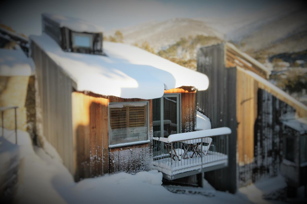 CHILL-OUT  THREDBO - Tourism Gold Coast