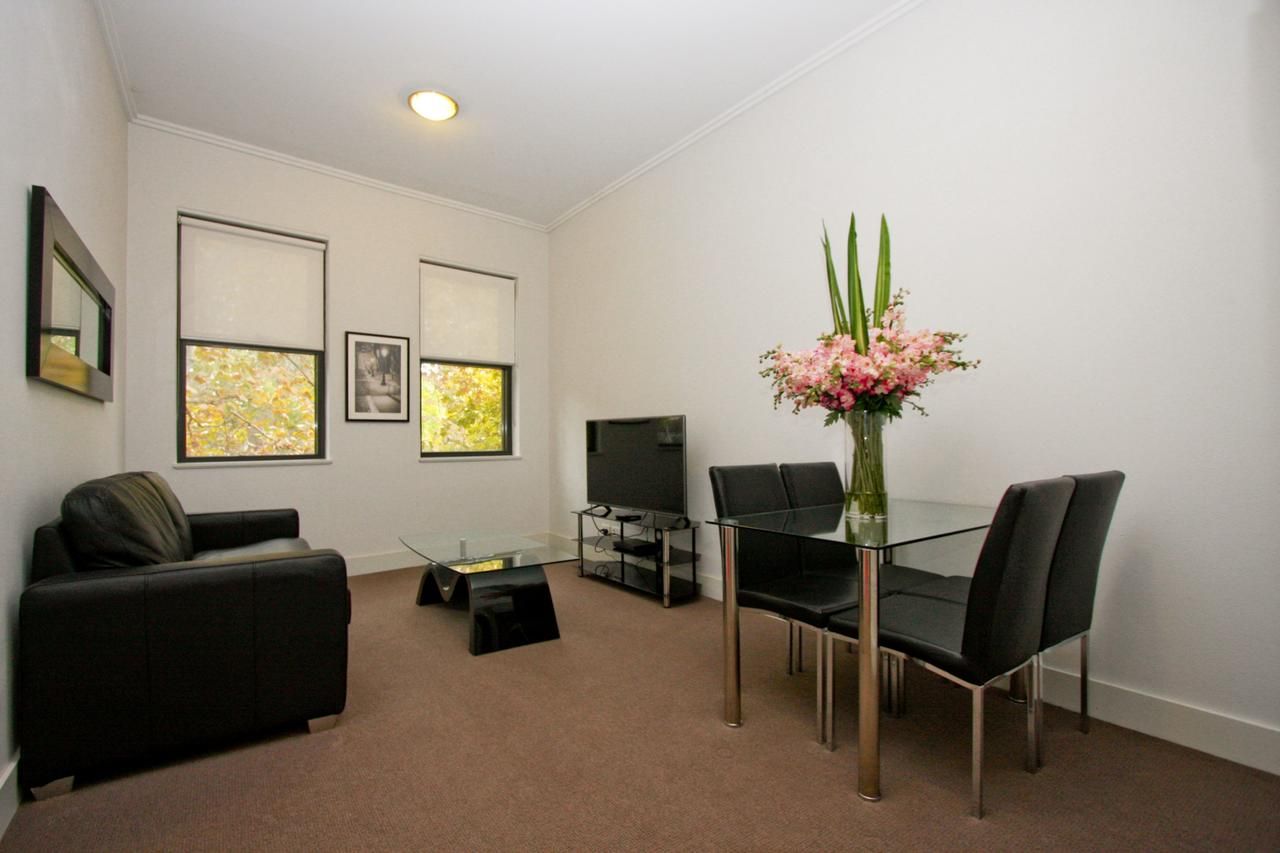 The Star Apartments - Tourism Gold Coast