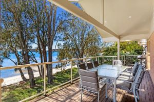 Foreshore Drive 123 Sandranch - Tourism Gold Coast