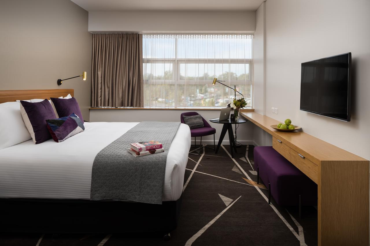 Rydges Campbelltown - Tourism Gold Coast