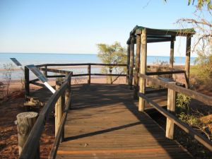 Broome Bird Observatory - Tourism Gold Coast
