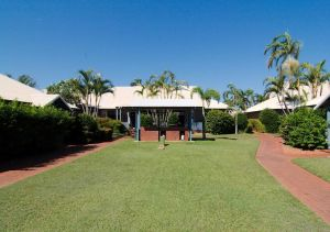 Cable Beach Apartments - Tourism Gold Coast