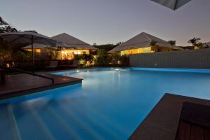 The Billi Resort - Tourism Gold Coast