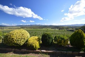 Sancerre Estate - Tourism Gold Coast
