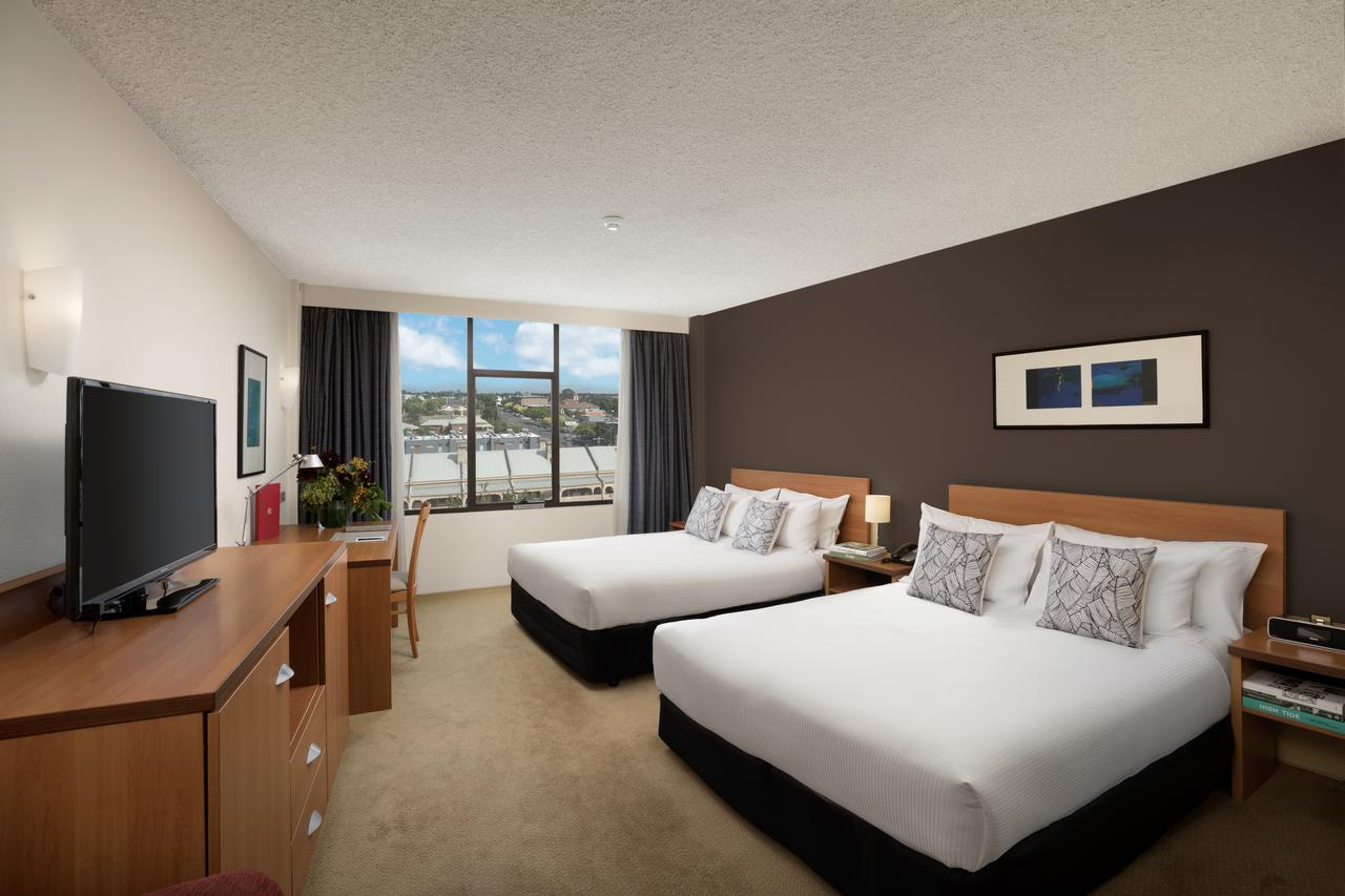Rydges Geelong - Tourism Gold Coast