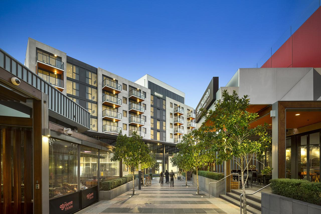 Quest Epping - Tourism Gold Coast