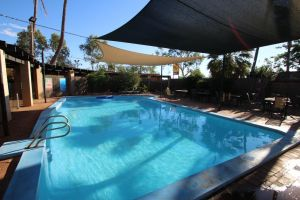 The Landing Port Hedland - Tourism Gold Coast