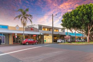 13 First Avenue Sawtell - Tourism Gold Coast